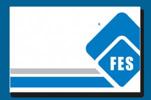 FES Katalog 2018