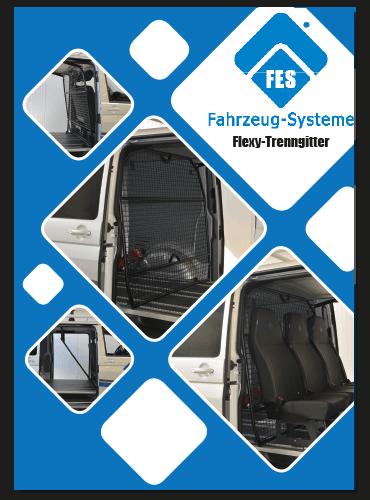 Katalog_Flexy Trenngitter